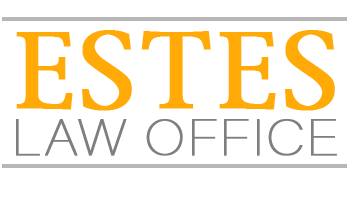 ESTES LAW OFFICE Logo